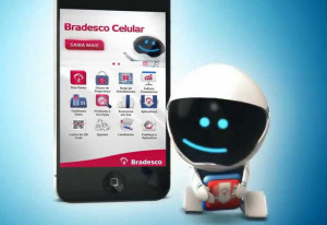 bradesco_aplicativo_celular